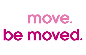 Move-Be Moved-01